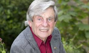 Celebrity Traveller: It Ain't Half Hot Mum star Melvyn Hayes | Travel News  | Travel | Express.co.uk