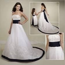 long designer wedding dresses at best