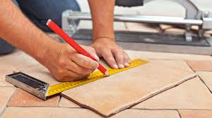 how to start a floor installation business