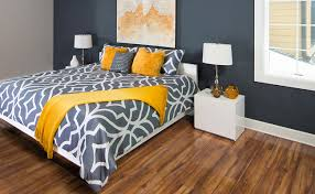 how to match wall paint colors with