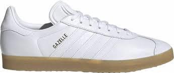 adidas gazelle leather 108 today