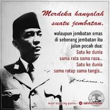 best bung karno images soekarno quotes quotes