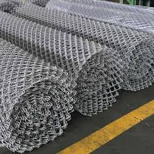 Chinagalvanized Yardgard Chain Link Fence Woven Wire Fence Cost Per Foot On Global Sources