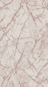 rose gold marble hd wallpapers for
