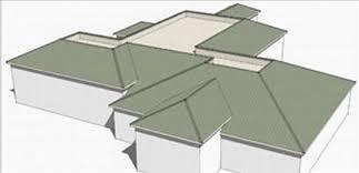 Free Instant Roof Sketchup Plugin Download Dzloaxq