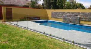 Designing The Perfect Pool Fence For Your Home The London Consortium