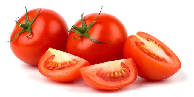 Image result for Khasiat Tomat Untuk Meratakan Perut