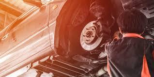Projeto de lei mantém garantia a carros que sejam levados à ...