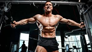 top 3 upper chest workouts for bigger