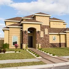 clic homes rgv new homes