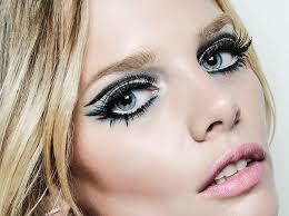 surprising history of eye makeup trends