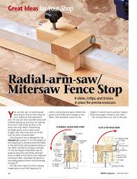 Miter Saw Fence Stop Jet Woodworking Tools Antique Woodworking Tools Essential Woodworking Tools