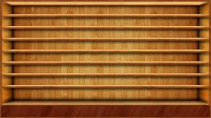 bookcase backgrounds on hipwallpaper