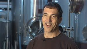 From winemakers to beer with 'Pure Tatamagoodness'   CBC News