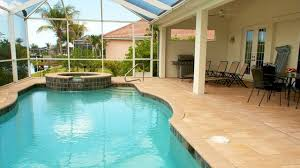 Building An Indoor Pool The Costs Pros And Cons Realtor Com