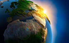 superb 3d earth wallpapers hd