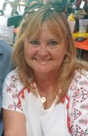 Tammy Margaret Smith | Obituaries | myeasternshoremd.com