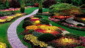 مناظر حدائق منزلية احدث و اجمل صور حدائق منزليه 2020 حنين الذكريات