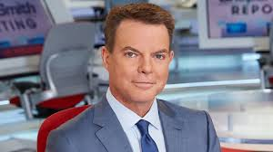 CNBC Plans September 30 Debut for 'The News With Shepard Smith' - Variety
