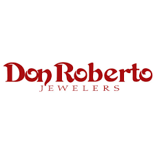 Don Roberto Jewelers - Home