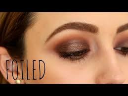 deep eyes makeup tutorial you