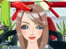 dark auburn hair color barbie