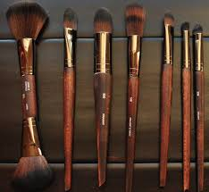 make up for ever artisan face brushes