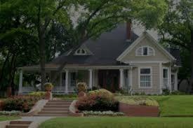 home inspections bergen county nj