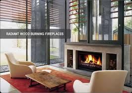 fireplace warehouse fireplace