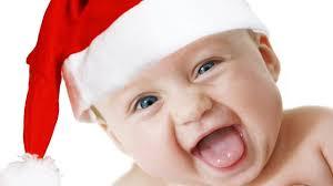 صور وخلفيات أطفال يضحكون أجمل صور الأطفال في العالم بنات وأولاد