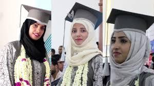 بنات جامعة صنعاء صور جميله للبنت الجامعيه فى اليمن رسائل حب