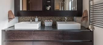 how to clean a bathroom sink drain diy