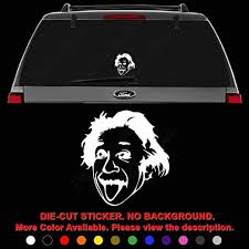 San Francisco 49ers Vinyl Decal Car Wall Truck Sticker Choose Size Color