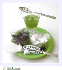 homemade absinthe kit absinthekits