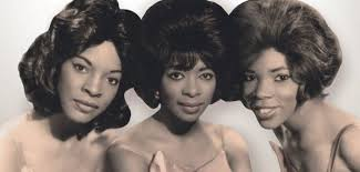 Afbeeldingsresultaat voor Martha Reeves and the Vandellas