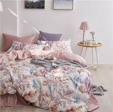 pillowcases sz queen