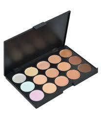 mac professional cosmetics daily makeup