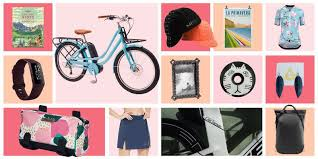 mother s day gifts for cyclists
