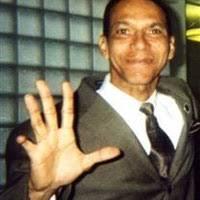 Wesley Harrison Obituary - Beaumont, Texas   Legacy.com