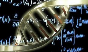 Biología cuántica? Gerardo Martínez Avilés - PDF Free Download