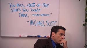 michael scott top michael scott backgrounds