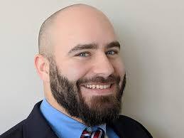 Aaron Adams, Attorney at Law - Posts   Facebook