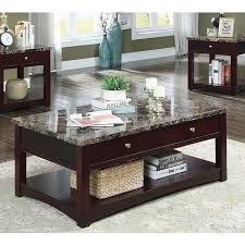 cass lift top coffee table furniture of