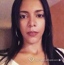 Vic Sanchez