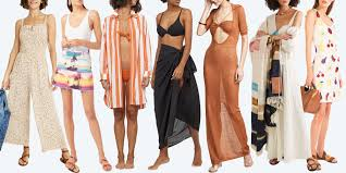 15 cute summer beach outfits what to