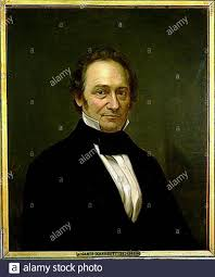James Duane High Resolution Stock Photography and Images - Alamy