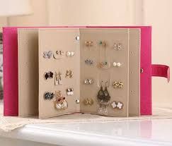45 diy jewellery storage s to save