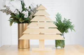 diy decorations for a rustic christmas