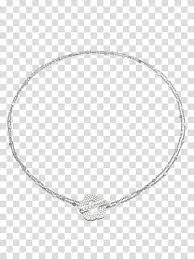 necklace jewellery amore bon ton