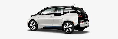 lease a 2019 bmw i3 with range extender